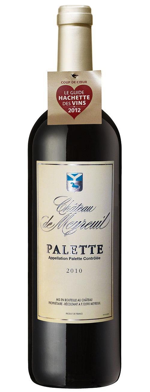 cvp compagnie viticole de provence vins des c tes de provence c teaux d 39 aix en provence. Black Bedroom Furniture Sets. Home Design Ideas